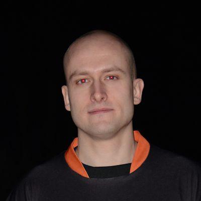 Zdjęcie Jakub Różanowski