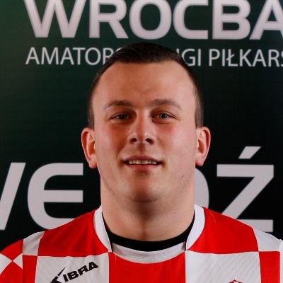 Zdjęcie Krzysztof Waleszczyński