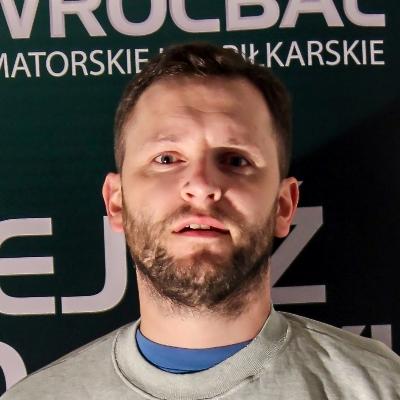 Zdjęcie Jakub Masztalerz
