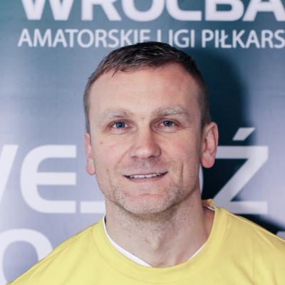 Zdjęcie Tomasz Nakielski
