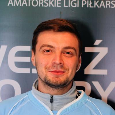 Zdjęcie Łukasz Szyszka