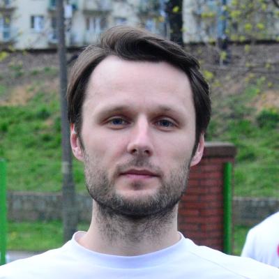 Zdjęcie Michał Ratajczak