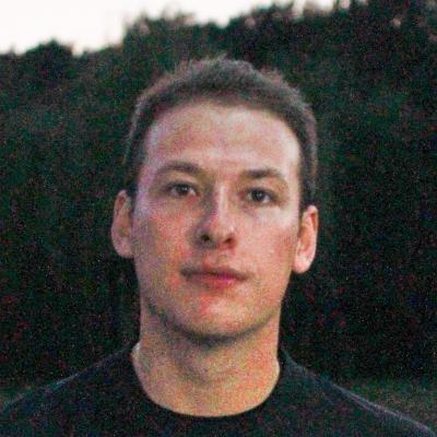 Zdjęcie Radosław Sycz