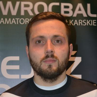 Zdjęcie Wojciech Święcicki
