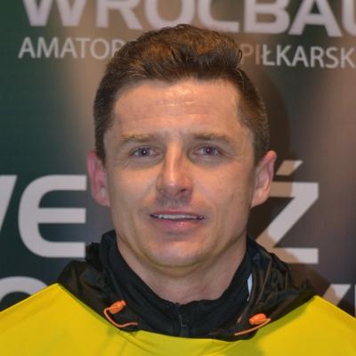 Zdjęcie Piotr Brzęczek