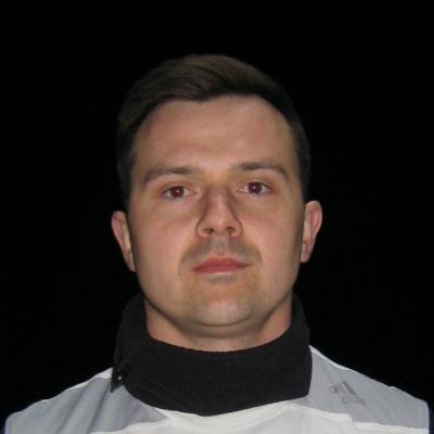 Zdjęcie Radosław Kopociński