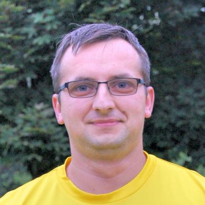 Zdjęcie Michał Wrzesiński