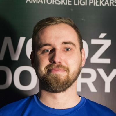 Zdjęcie Adrian Giszczak