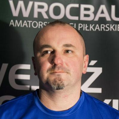 Zdjęcie Marek Oborzyński