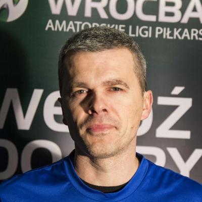 Zdjęcie Krzysztof Olejnik