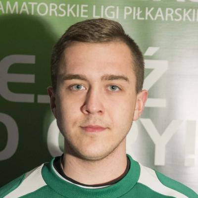 Zdjęcie Bartłomiej Jamkowy