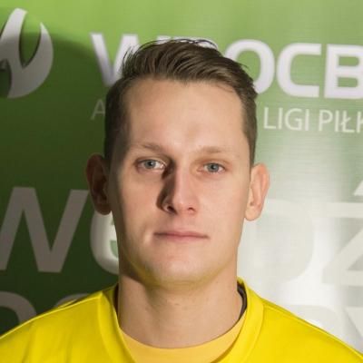 Zdjęcie Radosław Karasek
