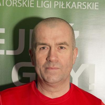 Zdjęcie Krzysztof Węgrzyn