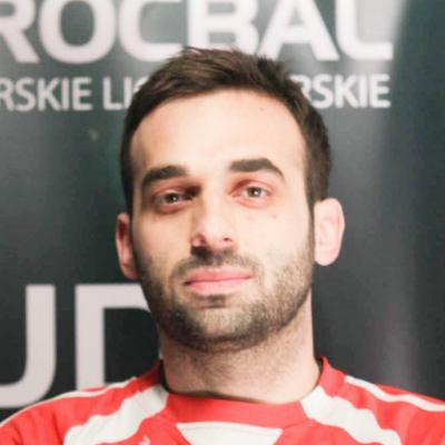 Zdjęcie Szymon Kopeć