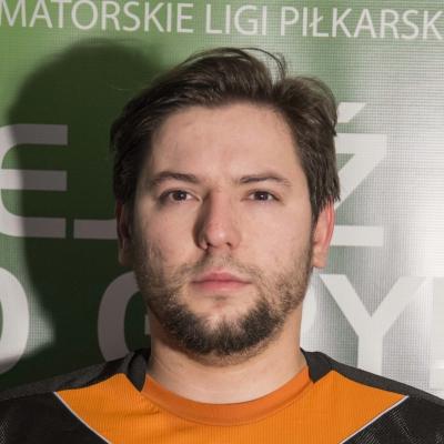 Zdjęcie Paweł Ogrodnik
