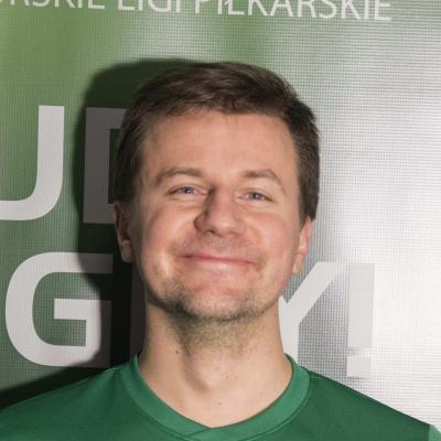 Zdjęcie Marcin Zmórzyński