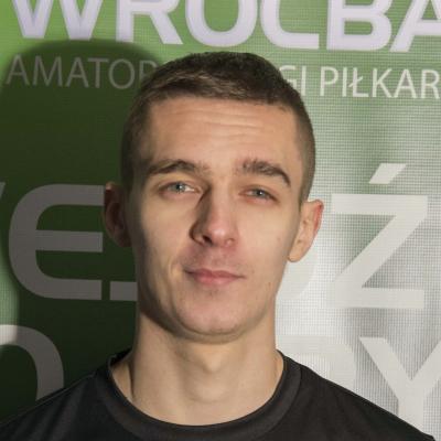 Zdjęcie Jakub Pelwecki