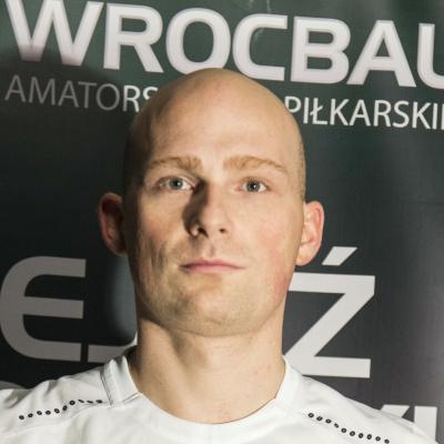 Zdjęcie Jarosław Baka