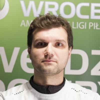 Zdjęcie Michał Kowalczyk