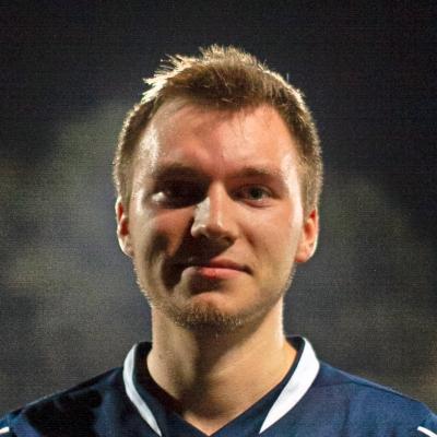 Zdjęcie Radosław Auguścik