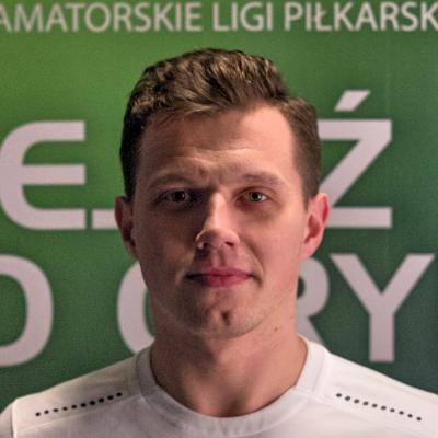 Zdjęcie MVP