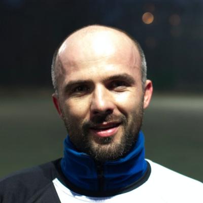 Zdjęcie Michał Fornalczyk