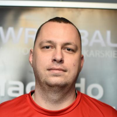 Zdjęcie Paweł Radziewicz