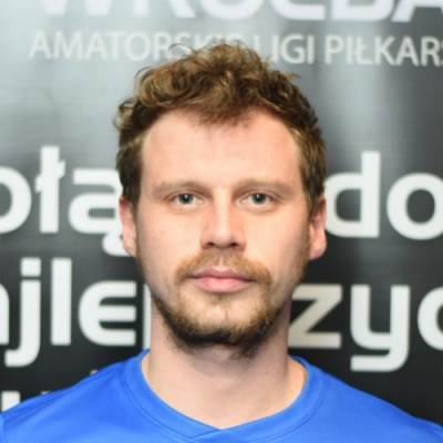 Zdjęcie Michał Niciński