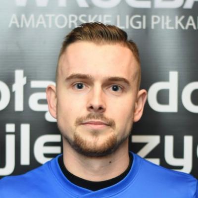 Zdjęcie Sławomir Ryczkowski
