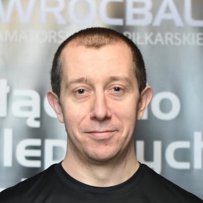 Zdjęcie Krzysztof Ulatowski