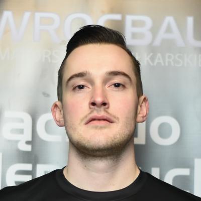 Zdjęcie Mikołaj Wycik