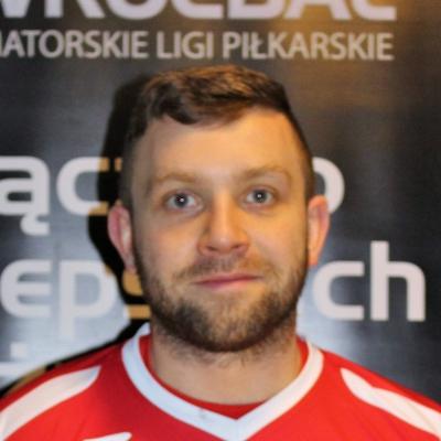 Zdjęcie Michał Gmyrek