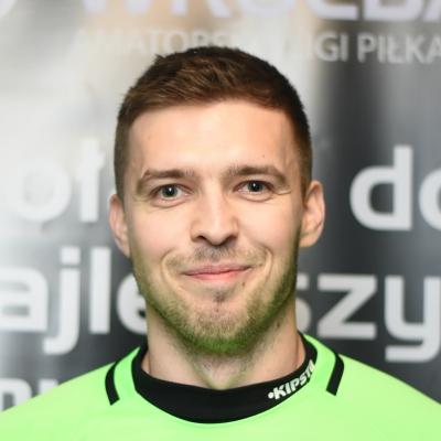 Zdjęcie Michał Hanczarek