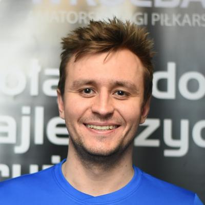 Zdjęcie Wojciech Pietras