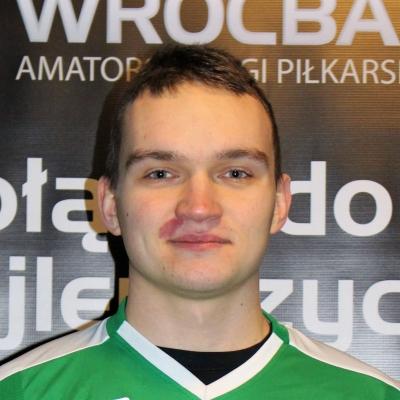 Zdjęcie Michał Urbański